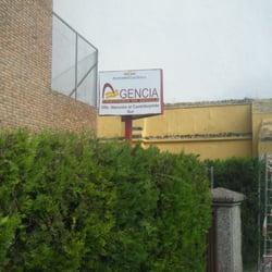 Oficina de atenci n al contribuyente del ayuntamiento for Oficina atencion al contribuyente madrid