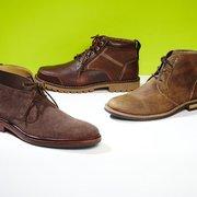 Photo Of Dsw Designer Shoe Warehouse Lafayette La United States