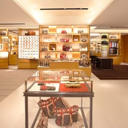Photo Of Louis Vuitton Miami Coral Gables Neiman Marcus   Coral Gables, FL,  United