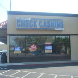 Real cash advances picture 4