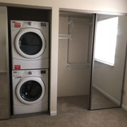 Villa Apts - CLOSED - Apartments - 2537 El Paulo Ct, Saint Louis, MO ...
