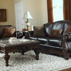 Elegant Photo Of Ashley HomeStore   Tuscaloosa, AL, United States