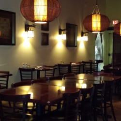pondahan restaurant 639 photos filipino 535 w california ave west covina ca. Black Bedroom Furniture Sets. Home Design Ideas