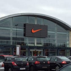a6ceaece1fc63 Nike - Sports Wear - Unit 6, Westend Retail Park, Blanchardstown, Co ...