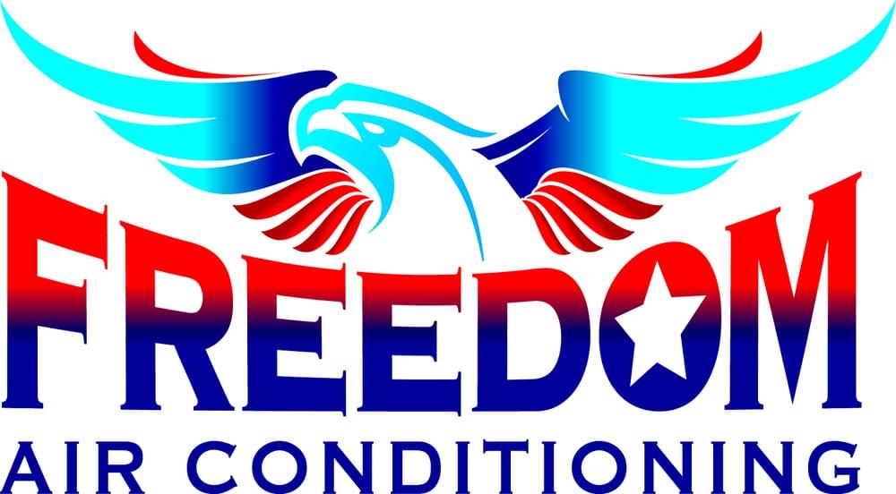 Freedom Air Conditioning: Auburndale, FL