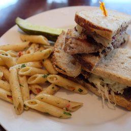 Stardust Cafe Lewisburg Wv Menu