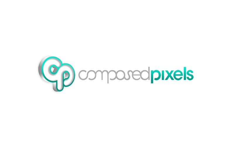 Composed Pixels
