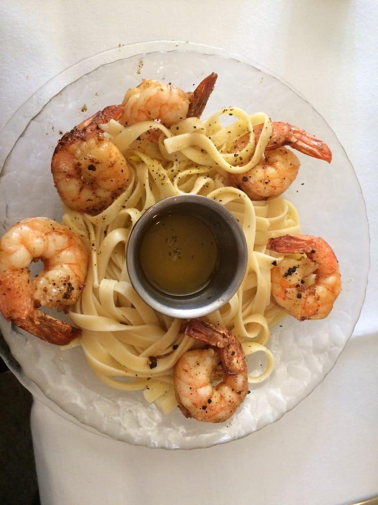 Elizabeth's Restaurant & Catering: 231 E Main St, Batesville, AR