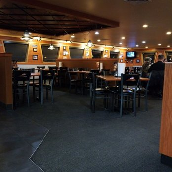 Pizza Hut Pizza 1440 Manheim Pike Lancaster Pa Restaurant