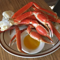 Photo Of Bobbie S Place Raymore Mo United States Crab Leg Specials