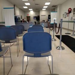 Photo Of PennDot License Center