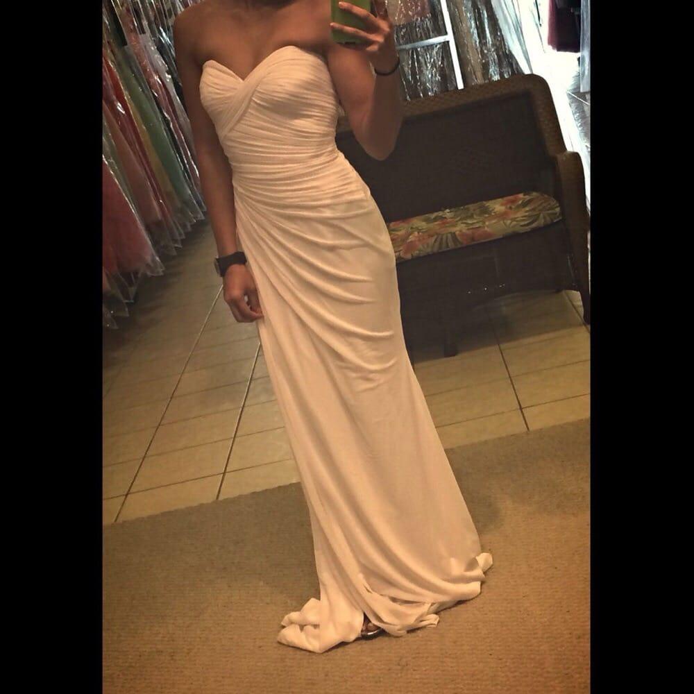 Glamorous Bridal & Formal