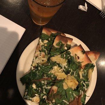Italian Restaurant South Macdill Tampa