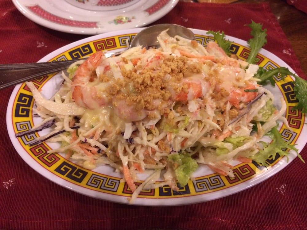 Cit du mandarin 11 fotos restaurantes 43 avenue for Castorama toulouse st orens