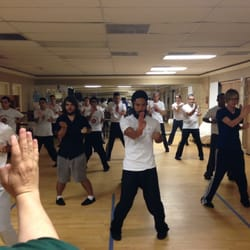 Palm Beach Wing Chun Lake Worth Fl