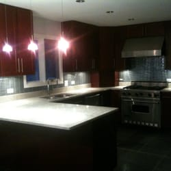 Chicago Remodeling Contractors Concept Interior bichi concepts & designs  contractors  1016 w jackson blvd, west
