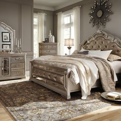 Photo Of Home Styles Furniture   Stockton, CA, United States