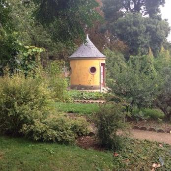 Jardin des Plantes - 111 Photos & 72 Reviews - Botanical Gardens ...