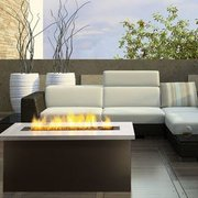 East Bay Fireplace - 49 Reviews - Fireplace Services - 2156 San ...