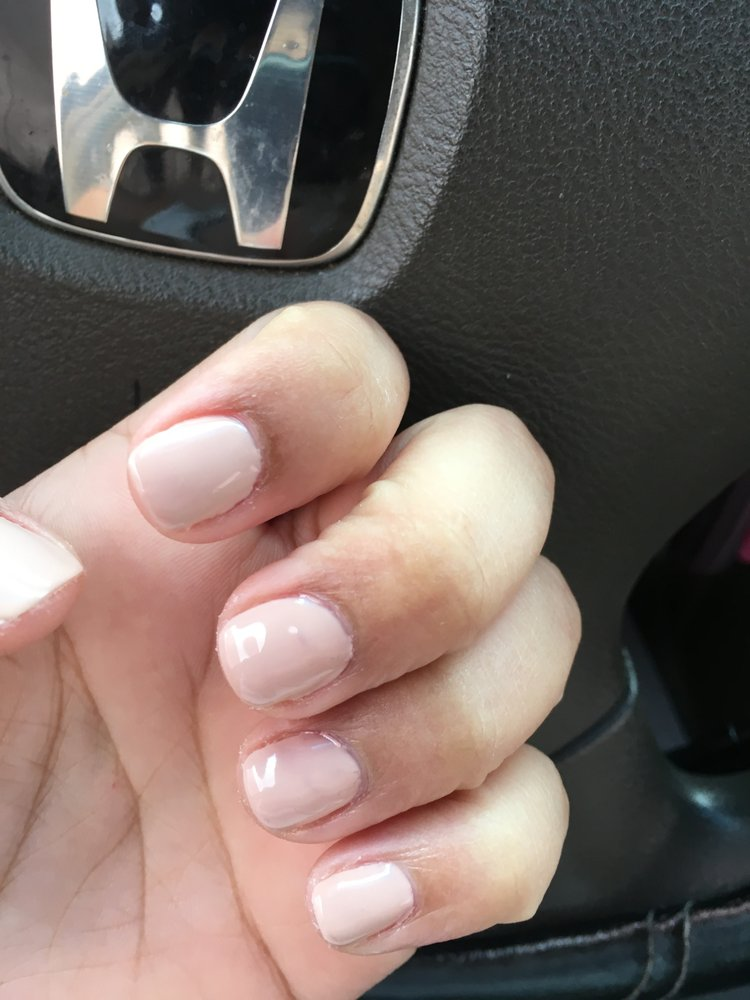 Nails place nail salons 5810 fairmont pkwy pasadena tx nails place nail salons 5810 fairmont pkwy pasadena tx phone number yelp prinsesfo Image collections