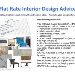 Photo Of Ready Set Redesign   Columbus, OH, United States. Affordable  Decorating!