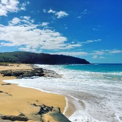 Kepuhi Beach 24 Photos Beaches 1131 Kaluakoi Rd Maunaloa Hi