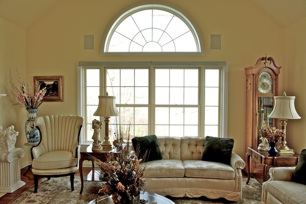 Metropolitan Window Company: 4672 Clairton Blvd, Pittsburgh, PA