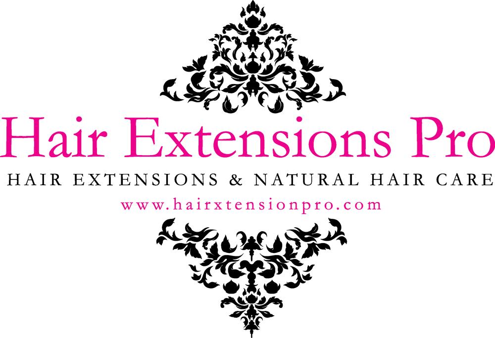 Hair Extensions Pro | 8616 Centrale, Lasalle, QC H8P 1N5 | +1 514-439-7863