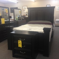 Photo Of Lee Furniture   Fayetteville, NC, United States