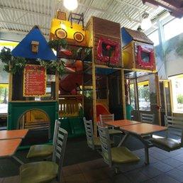 Brevard Nc Fast Food