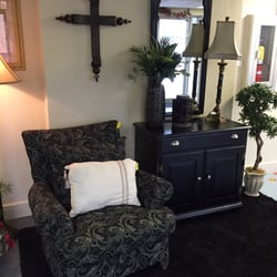 Photo Of Blue Chair Consignment Furniture U0026 Home   Rogers, AR, United  States.