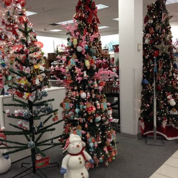 photo of kohls springfield morton pa united states ready for christmas - Kohls Christmas Decorations
