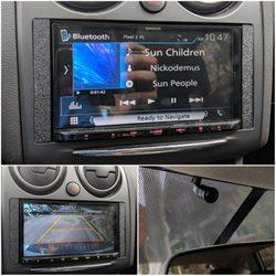 Hi-Tech Car Audio - 41 Photos & 125 Reviews - Car Stereo