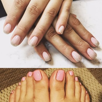 My day nails spa 72 photos 94 reviews nail salons for 108th and maple nail salon
