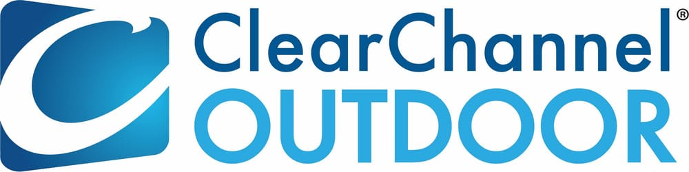 Clear Channel Outdoor: 555 12th St, Oakland, CA