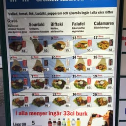 gratis 6 sawadee stockholm