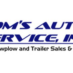 Tom's Auto Service - RV Dealers - 12645 State Hwy 8, Titusville ...