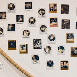 le gisou 62 billeder vinbarer 29 rue lepic montmartre paris frankrig. Black Bedroom Furniture Sets. Home Design Ideas