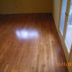 Photo Of Charlieu0027s Hardwood Floors   Sacramento, CA, United States. Bedroom