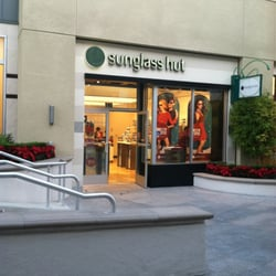 c4a29404f49c Sunglass Hut - CLOSED - Sunglasses - 321 W Katella Ave, Anaheim, CA - Phone  Number - Yelp