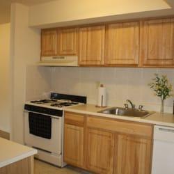 Millbrook Village North - Apartments - Sunrise Dr, Edison, NJ ...