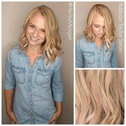 Addison taylor salon 93 photos hair salons 2900 for Addison taylor salon canton ga