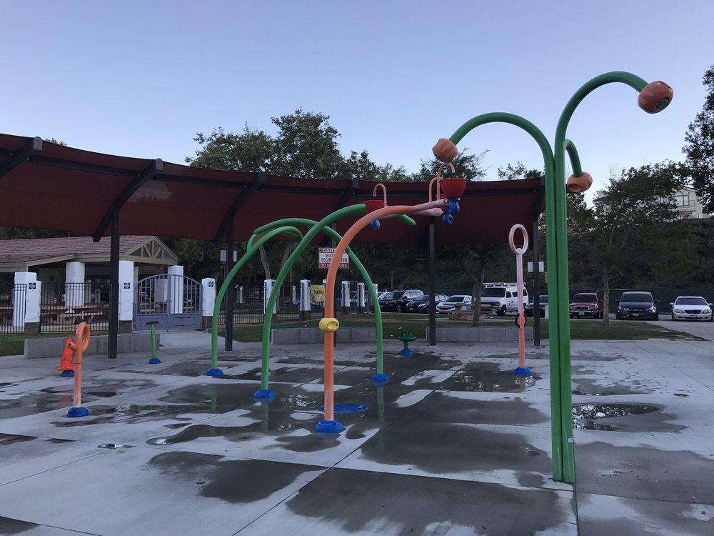 Pathfinder Community Regional Park