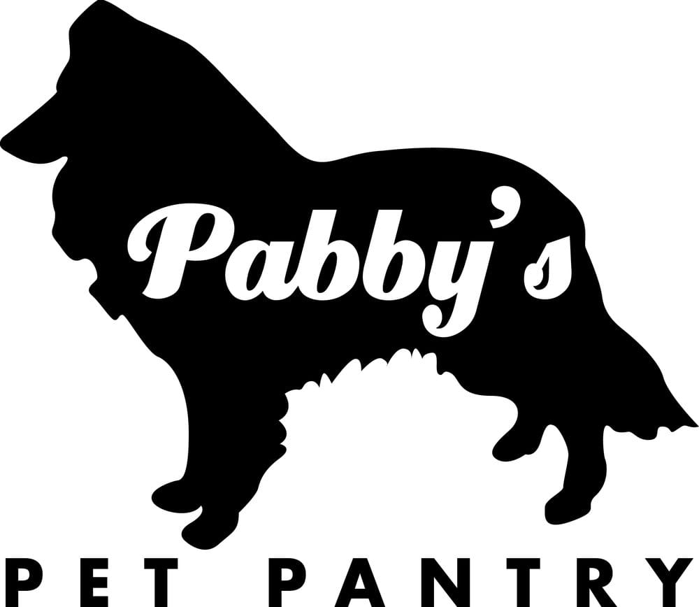 Pabby's Pet Pantry