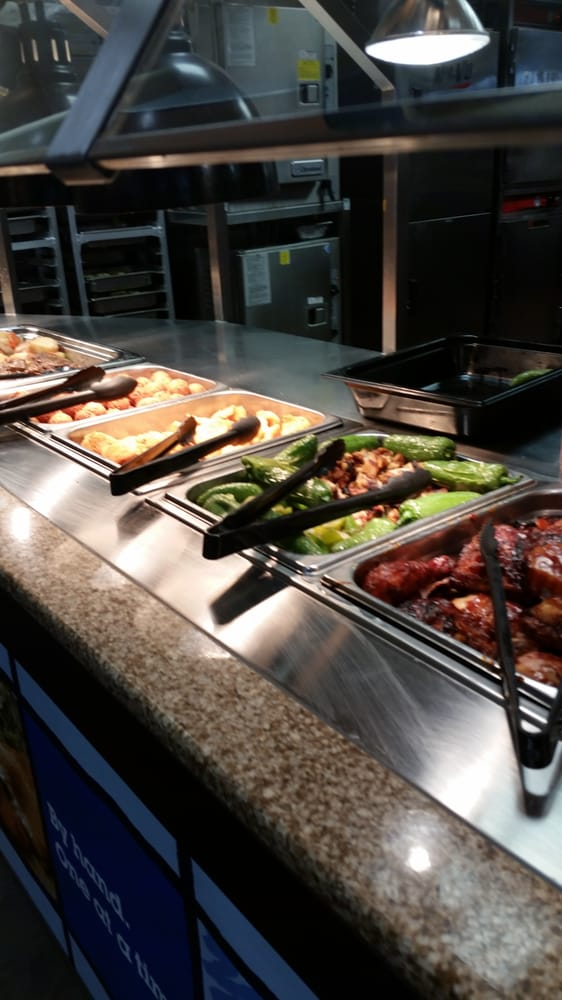read write and brew golden corral buffet