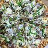 Photo of Milano's Pizza: Flint, TX