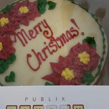 Cookie Cake Company Montgomery Al