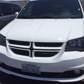 Enterprise Rent A Car Palm Springs Ca