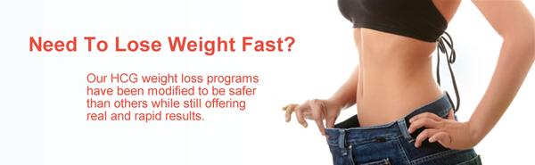 innova weight loss center