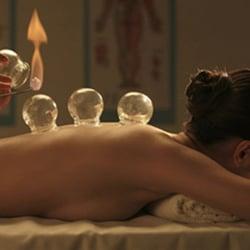 lucky thai massage vad är thaimassage